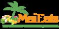 MAI EATS - Lao Cuisine & Tropical Juice Bar